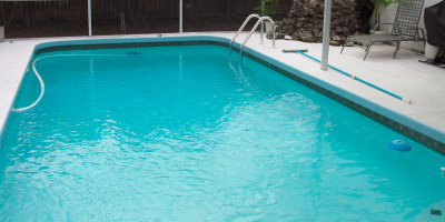 Swimming Pool Heaters Westchester County Free Estimates